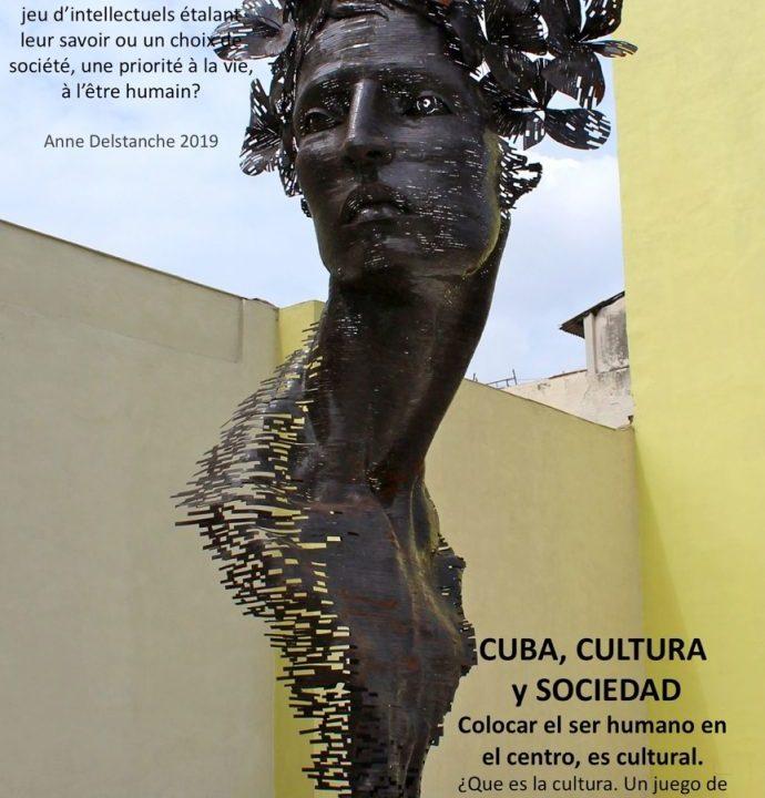 Cuba-cultura-y-sociedad-cartel--690x1024
