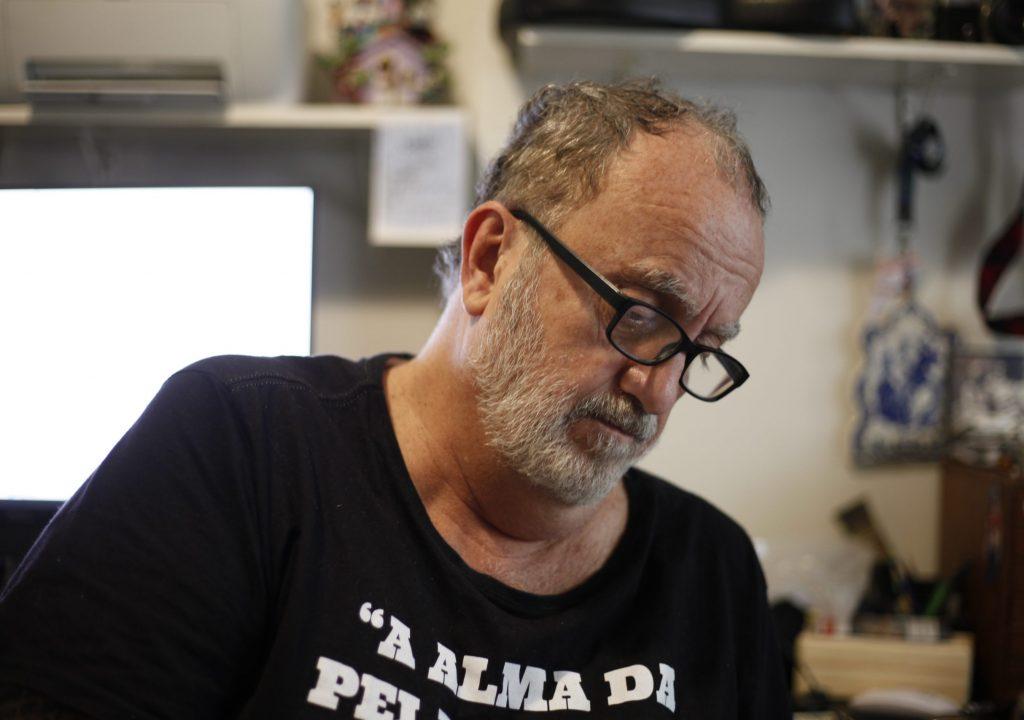 Guillermo Planel (1)