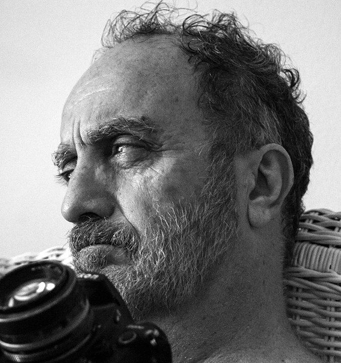 Guillermo Planel (3)