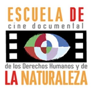 logo_escuela de la naturaleza