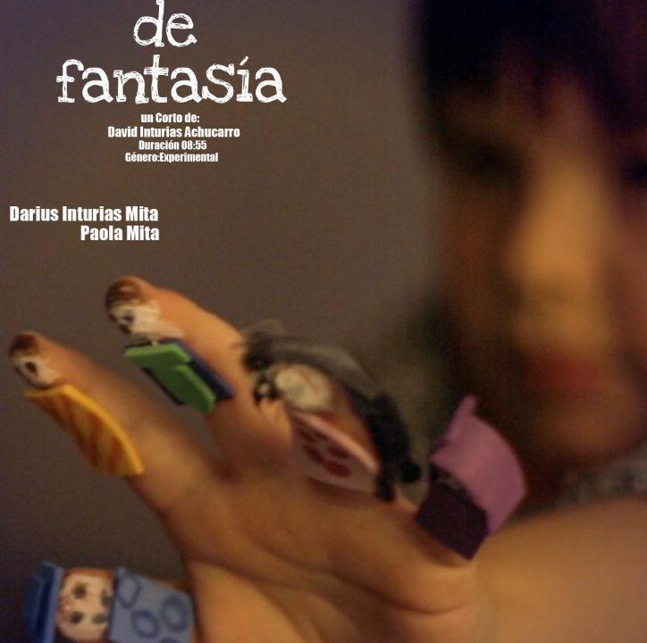 portada-5-de-fantasia-01-01-724x1024